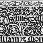 William Morris y los prerrafaelitas